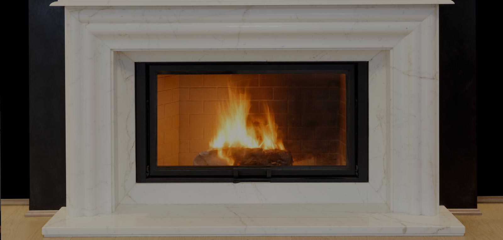 Murray & McGregor Fireplaces